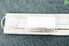 Комплект LED линеек и драйвер 36 Вт SMD5730 6000 К + 3000 К