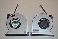 Вентилятор (кулер) SUNON MF60070V1-C350-S9A для HP ProBook 450G2 450 G2 455 G2 455G2 CPU FAN