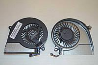Вентилятор (кулер) FCN DFS501105PR0T для HP Pavilion 15E 17E 15-E 17-E CPU FAN