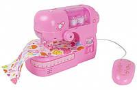 Детская швейная машинка Metr+ (2030)