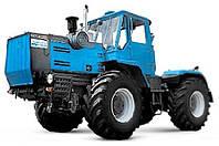 Запчасти к трактору Т-150, Т-150К, Т-156