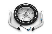 Набор для бега Thule Chariot Jog Kit 1