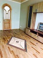 1 комнатная квартира улица Декабристов