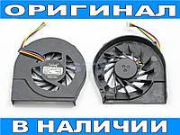 Кулер HP Pavilion G6-2100 G6-2200 новый вентилятор
