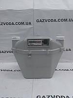 Мембранный счетчик газа Премагаз G 6 MKM-U - Premagas G6 MKM-U