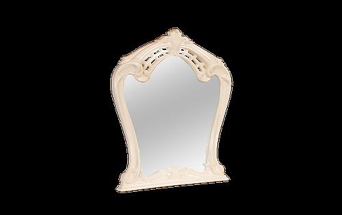 Зеркало навесное Кармен