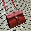 Маленькая красная сумочка, фото 5