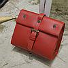 Маленькая красная сумочка, фото 2