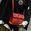 Маленькая красная сумочка, фото 3