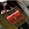 Маленькая красная сумочка, фото 4