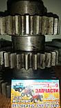 Шестерня Т-150 z=33 151.37.210-5 на трактор Т-150 ХТЗ, фото 2