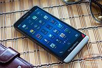 Blackberry Z30 Black Новый в пленках! Оригинал! Самовывоз+ Наложка!