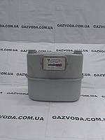 Счетчик газа мембранный Октава G 6