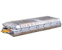 Вышки-туры VIRASTAR Модульная вышка-тура VIRASTAR SM460 (0,6x1,55 м) раб. высота 4,75 м