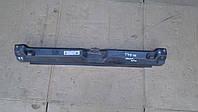 Панель передняя Volkswagen Transporter T4, 7D0805563A