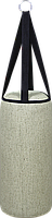 Мешок боксерский Senat 50х22, брезент, 4 подвеса, 1284