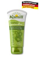 Kamill крем Classic (защита и базовый уход) для рук и ногтей 100 мл