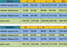 КОСТЮМ СПОРТИВНЫЙ MIZUNO 60WW051-09, фото 3