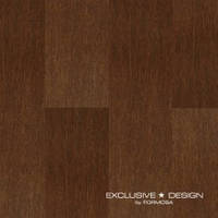 Паркет бамбуковый Exclusive * Design Сappuccino 1840×92×10 мм