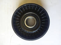 Ролик ремня кондиционера для Chery Amulet (A11-8111201)