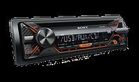 Автомагнитола Sony CDX-G1201U