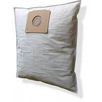 Мешки пылесборники флисовые для: VC 2 Premium