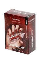 Пикси Swarovski Crystalpixie Edge Hearts desire, фото 1