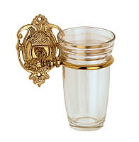 Stilars стакан