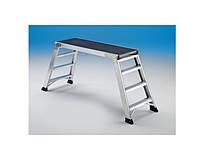Лестницы и стремянки SVELT Складная подставка SVELT UPDOWN MG 130x45x52 см