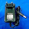"""Зарядное устройство для батарейной сборки """"MastAK MTL-1215L3"""" Li-Ion 3s (12,6В 1,5A ), фото 3"""
