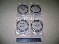 Кольца поршневые (21080-100010010)76,0 (хром) (пр-во АвтоВАЗ)
