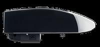 Автоматика для гаражных малых ворот Comfort 280 Marantec (Германия)