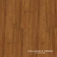 Паркет бамбуковый Exclusive * Design Caramel 1840×92×10 мм