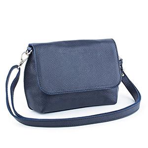 34ed1a0ffe11 Компактные женские сумки. Отлично сочитаются с любым стилем одежды и станут  прекрасным аксессуаром для современной леди.