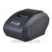 Принтер чеков SPARK-PP-2058.2U с USB и автообрезчиком