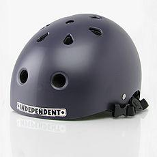 Шлемы защитные для роллеров