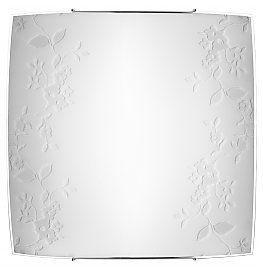 Настенно-потолочный светильник Nowodvorski 5627 Jasmine