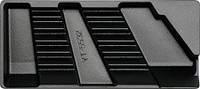 Вкладыш Yato для выдвижного ящика для ключей 55321