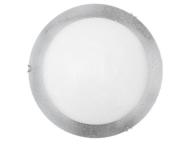 Настенно-потолочный светильник Nowodvorski Aqua 2466