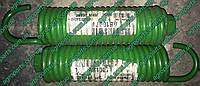 Пружина AB10071 John Deere TENSION SPRING-ASSY АВ10071