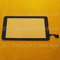 Тачскрин, сенсор  YTG-C70059-F1  для планшета