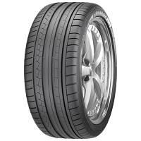 Шины Dunlop SP Sport Maxx GT 285/30 R21 100Y XL R01
