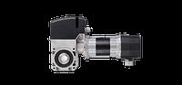 Автоматика для промышленных гаражных ворот STAW1-7-19 KE Marantec (Германия)