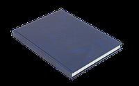 Книга учета 192лист.клет,бумвинил, оф.(тв. обл), А4 BM.2406 Buromax (BM.2406 x 26609)