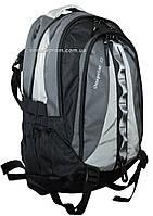 Рюкзак OnePolar 33