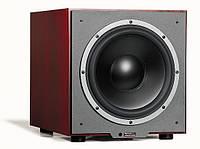 Ремонт сабвуферів Velodyne, Yamaha, Pioneer, JBL, Dynaudio, Boston Acoustics, Paradigm, HECO, Adam, Acoustic