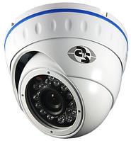 Видеокамера  Atis AVD-1000IR-20W