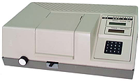 Фотоколориметр КФК-3