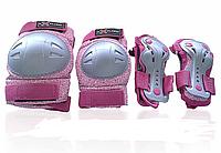 Защита для коленей  и локтей Explore AMZ-300