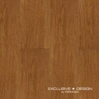 Паркет бамбуковый Exclusive * Design Сinnamon 1840×92×10 мм
